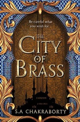 city-of-brass-book-cover-s.a.-chakraborty